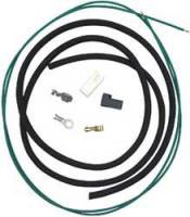 1967 - 1979 Camaro / Firebird Temperature Sending Unit Wiring Kit NEW