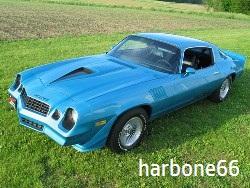 1978 1979 1980 1981 camaro hood air induction parts rh fbodywarehouse com
