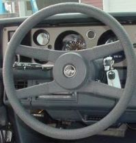 1978 1979 1980 1981 camaro steering wheels related parts for 1979 camaro z28 interior parts