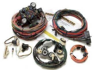 1978 1979 1980 1981 Camaro Wiring & Electircal Related Items  Camaro Z Wiring Harness on camaro z28 fender vents, camaro z28 shift knob, astro van wiring harness, camaro z28 supercharger, camaro z28 headlights, camaro z28 hood scoop,