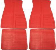 1979 1980 1981 trans am firebird floor mats for 1979 trans am floor mats