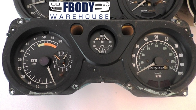 Auto Meter Gauges Wiring Diagram Further Nitrous Wiring Diagram In