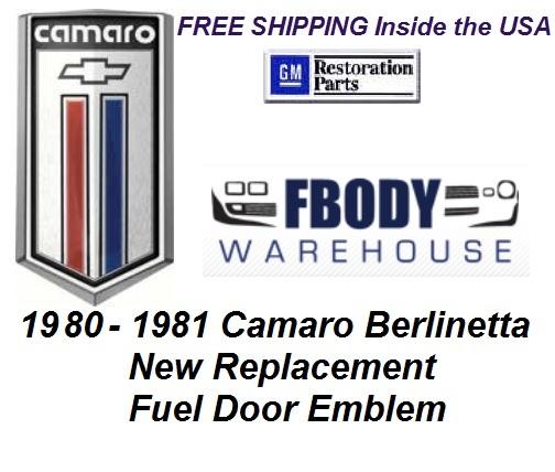 Suburban Wiring Diagram moreover Kit Ftb S additionally S L besides Camaro Berli ta Fuel Door Emblem Gm Fbodywarehouse Free Shipping New likewise Pontiac Dealer Ad. on 1980 firebird colors