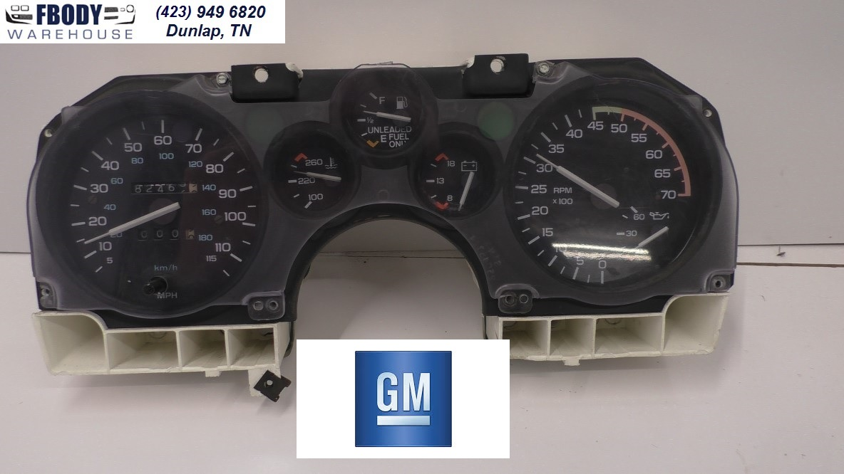 service manual  1989 camaro rs instrument cluster  how to replace cluster bulbs on a 1990 audi 2004 hummer h2 service manual pdf Shop Hummer H2 Manual