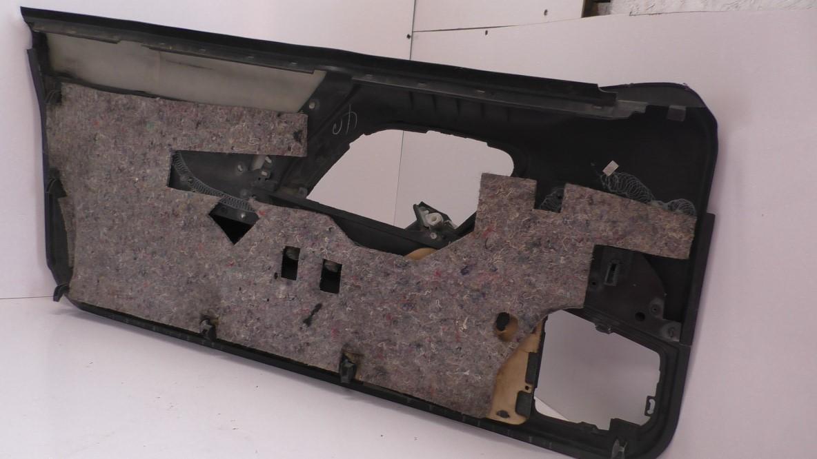 1998 2002 Camaro Door Panels Gm Pair