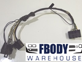 1973_1972_1974_1975_1976_1977_1978_firebird_trans_am_console_8_track_wiring harness_gm_fbodywarehouse_1 1979 trans am firebird gm factory 8 track player center cnsole 1978 trans am wiring harness at gsmportal.co