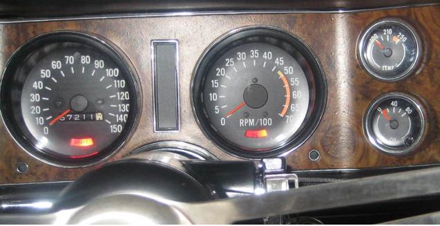 Camaro Gauge Cluster Wiring Diagram on 1970 camaro exhaust system, 1970 camaro brochure, 1970 camaro rear, 1970 camaro frame, 1970 camaro voltage regulator, 1970 camaro green, 1970 camaro dimensions, 1970 camaro headlight, 1970 camaro ss 350, 1970 camaro door, 1970 camaro starter, 1970 camaro wiper motor, 1970 camaro fuel pump, 1970 camaro exploded view, 1970 camaro engine, 1970 camaro orange, 1970 camaro big block, 1970 camaro super sport, 1970 camaro specification,