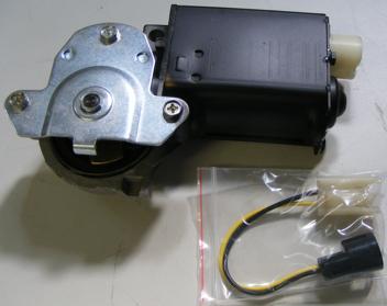 1970 1981 trans am camaro new replacement power window for 2002 camaro window motor replacement