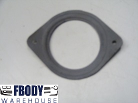 1970 - 1981 Camaro Trans Am Auto Shifter Gasket Ring GM Unit!