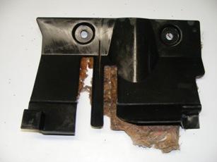 2011_0118FBWvideos0089  Camaro Fuse Box on 81 camaro wiring harness, 81 camaro ac compressor, 81 camaro engine, 81 camaro frame, 81 camaro gas tank, 81 camaro spindle,