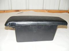 1970 - 1981 Camaro Trans Am Center Console Bin Set NEW 100% COMPLETE FULLY ASSEMBLED