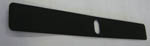 1970 - 1981 Camaro / Trans Am Automatic Shifter Bezel Filler Strap *New*