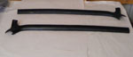 1974 - 1981 Camaro Trans Am Hard Top Upper Side Headliner Trim Left / Right