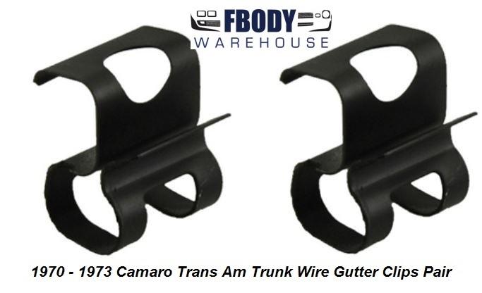 camaro wiring harness retainers 84 camaro wiring harness