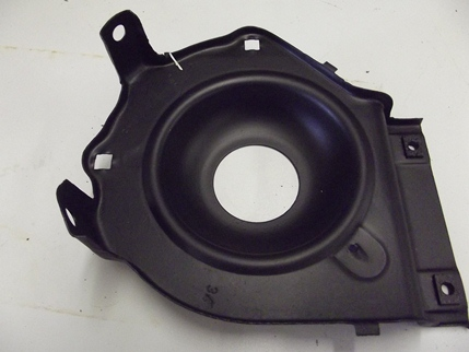1970 - 1973 Camaro Head Light Bucket Mounting Housing GM Unit
