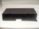 1970 - 1981 Camaro Glove Box Replacement Insert NON A/C