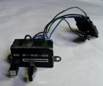 gm wiper switch wiring 1970 gm wiper switch wiring 1970 - 1981 trans am delay wiper switch gm #9