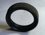 1970 - 1981 Trans Am Cigarette Lighter Trim Ring