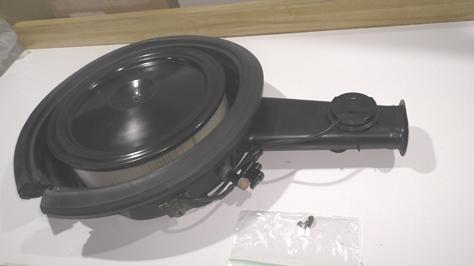 camaro z air cleaner lid set air induction 1980 1981 camaro z28 air cleaner lid set air induction