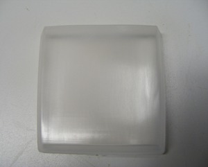 1982-1992 Camaro Trans Am Dome Lens