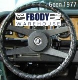 Steering Wheels & Related Parts