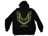 Sweat Shirts, Jackets, & Hoodies!