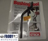 Camaro Firebird Door Bushing Tool NEW!