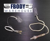 1970 - 1981 Camaro Trans Am Interior Light Door Trigger Wiring SET GM