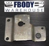 1970 - 1981 Trans Am Head Light Switch Mounting Bracket