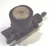 1970 - 1981 Camaro Trans Am Power Lock Motors Used GM
