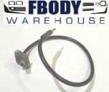 1970 - 1981 Camaro Trans Am Radio Antenna Lead Radio to Windshield