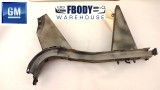 1971 - 1973 Pontiac Lemans GTO Nose Cone Center Brace GM Unit
