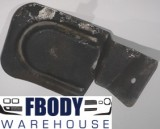 1970 - 1981 Camaro Trans Am A/C Inner Fender Well Bracket Brace GM