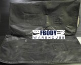 1978 – 1981 Fisher T-top Bags (Pair) USED GM