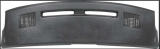 1982 - 1992 Camaro Full Replacement Upper Dash Board