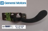 1993 - 2002 Camaro INNER Door Handle GM Driver Side
