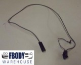 1970 - 1981 Camaro Trans Am Shifter Light Wiring Used GM