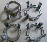 1977 - 1992 Firebird Trans Am Center Cap Retainer Liners