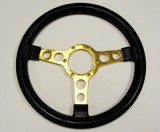 1973 - 1981 Trans Am Formula Steering Wheel NEW