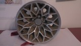 1970 - 1981 Trans Am 15 x 7 Gold SNOWFLAKE Rim $159.99 SHIPPING INCLUDED