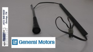 1978-1980 trans am cruise control lever and complete wiring harness for  steering column general motors