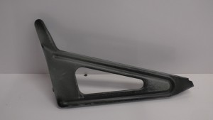 1982 - 1992 Camaro Trans Am Nose Cone Bracket Support Brace  GM